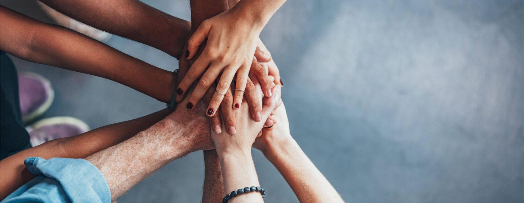Leadership Community - Free Your Inner Guru