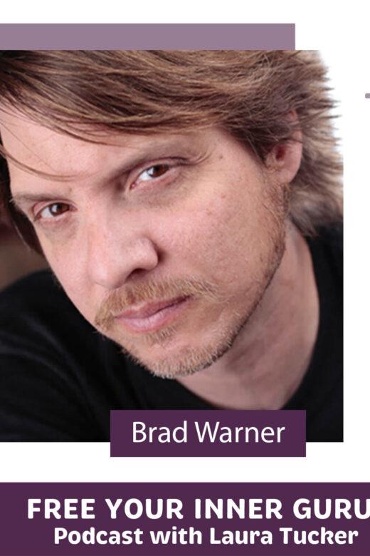 Brad Warner Letters to a Dead Friend About Zen