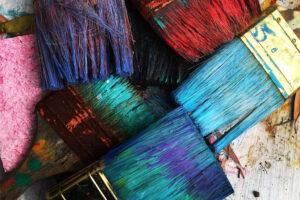 Creativity Playlist 2020 Free Your Inner Guru Podcast